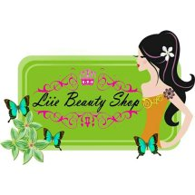 Liie Beauty Shop