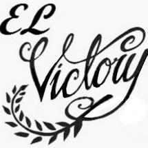 Elvictory Jkt