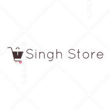 Singh Store