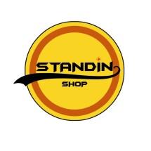 Standin Shop