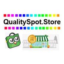 Logo QualitySpot Store