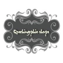 Qoechingphie shops