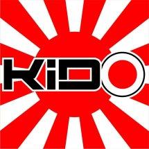 Kido Shop