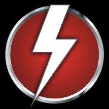 Logo Red Express