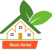 Ghaza Herbal Solution