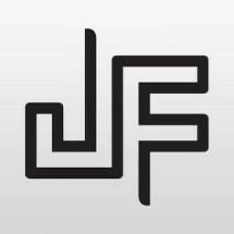 jf olshop321