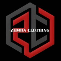 Zemba Clothing