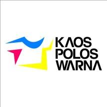 Kaos Polos Warna