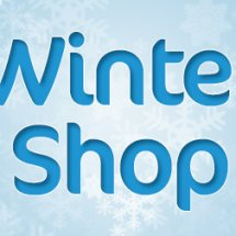 WinterFashion Logo