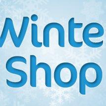 WinterFashion Logo