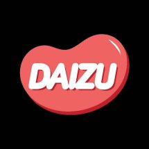 Daizusoya