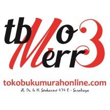 tokobukumurahonline