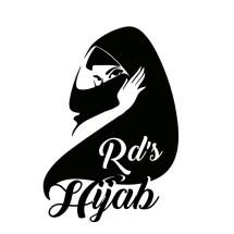 rdid hijab