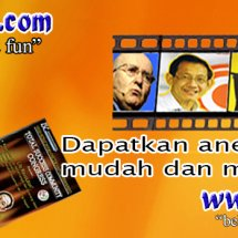 DVD MOTIVASI MARKETING
