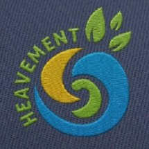 Heavement Store