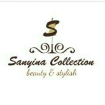 Sanyina Collection