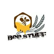 Bee.Stuff Logo