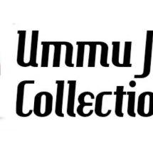 Ummu Jundi Collection