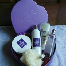 thebodyshop_rr