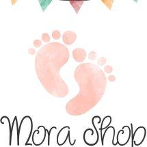 Mora Preloved Shop