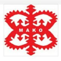 PT. MAKO
