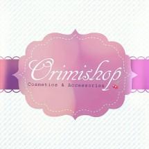 OrimiShop