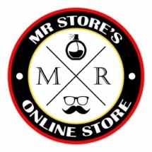 MR. Store's