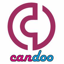 Logo Candoo Gallery