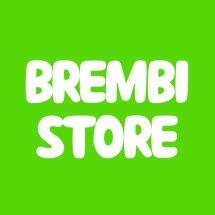 Brembi Store