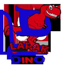 Lapak Dino