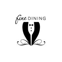 Logo Dine Smart