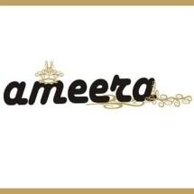 Ameera Putri Shop