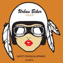 urban biker shop