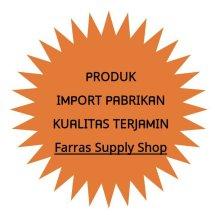 Farras supply shop