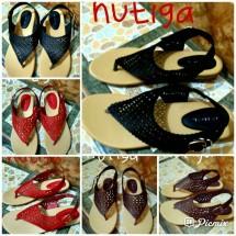 Nutiga Fashion Store