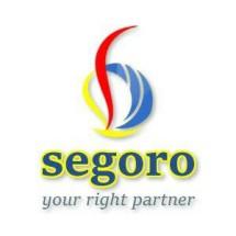 Segoro Berkah Indonesia