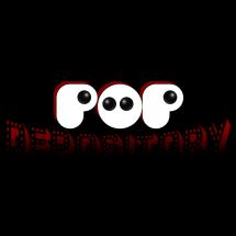 Pop Depository