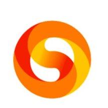 Logo stejktind