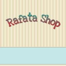 Rafata shop