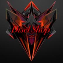 DiselShop