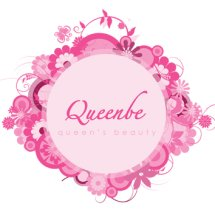 Queenbe Online Boutique