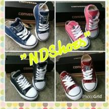 NDShoes