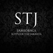 Supplier Tas Jakarta