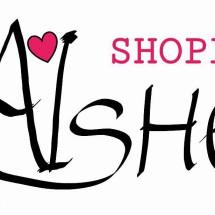 Aishe Shope
