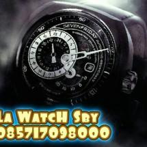 ILA'S WATCH SHOP