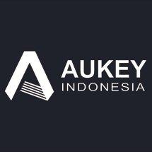 aukey indonesia