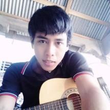 chu_nial tunggang