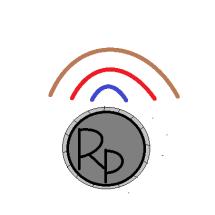 Logo SINYAL RUPIAH