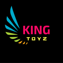 King Toyz Logo