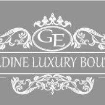 Geraldine Luxury Btq